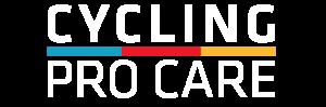 logo-cycling-pro-care-trasparente