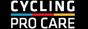 logo-trasparente cyclcing pro care