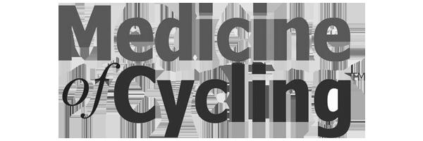 medicine-of-cycling