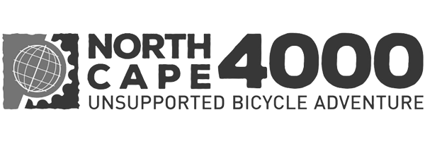 northcape400